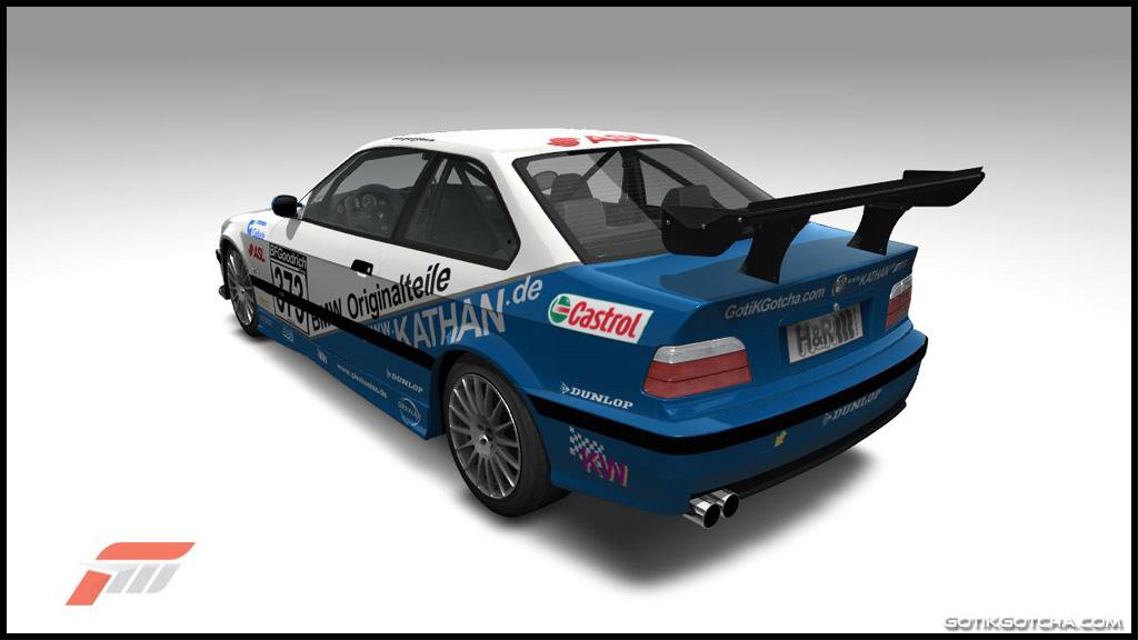 Forza Motorsport 3  Forza3_e36_02_03